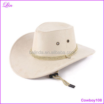 White China Cowboy Hat - Buy China Cowboy Hat c1b677323ed