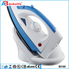 Anbo Solar energy saving 12v DC Electric dry iron