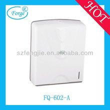 Wall Mounted Tissue Dispenser for desirable life