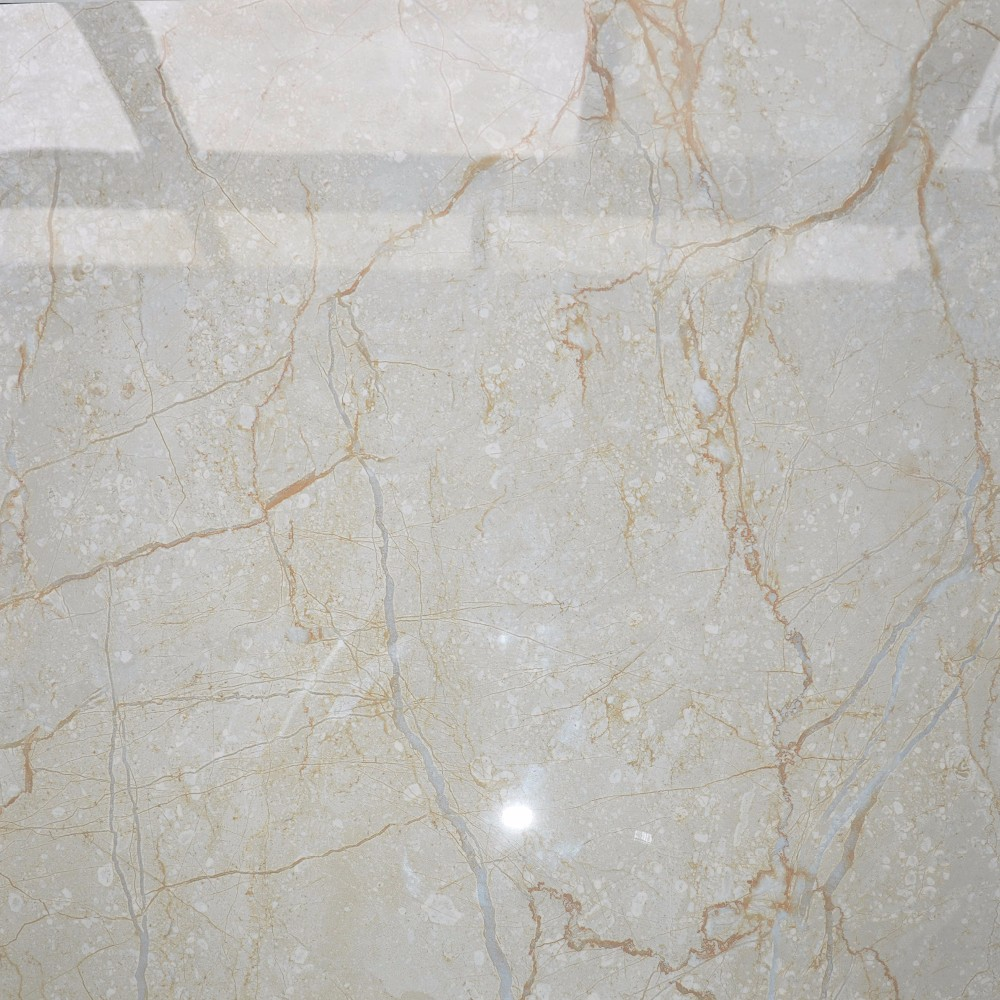 Italian ceramic tile companies marble flooring tile for Tile flooring company