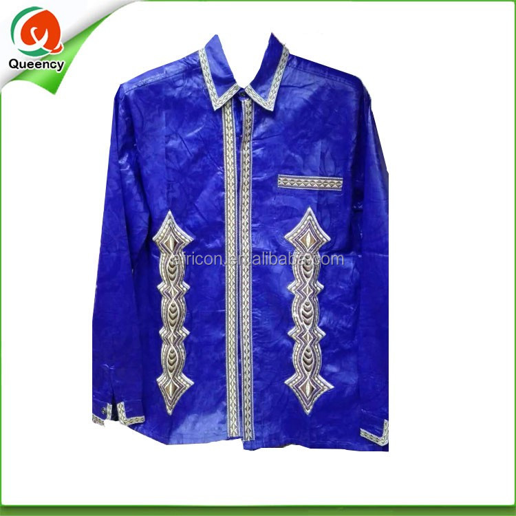 african men jackets casual clothing for men