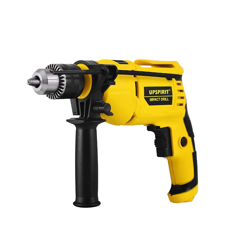 UPSPIRIT HK-ID1335 power tools 13mm electric drive impact drill set