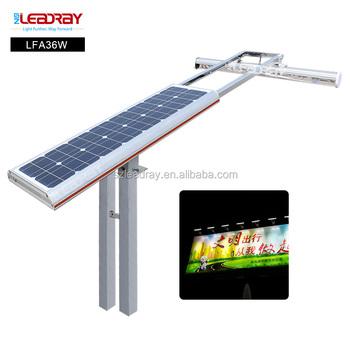 https://sc01.alicdn.com/kf/HTB1gyzgdMn.PuJjSZFkq6A_lpXa9/All-in-one-Solar-Powered-LED-Billboard.jpg_350x350.jpg