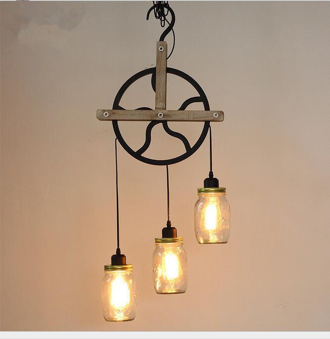 bloc de verre lampe promotion achetez des bloc de verre. Black Bedroom Furniture Sets. Home Design Ideas
