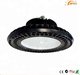 ip65 high bay light led 80w with external power supply