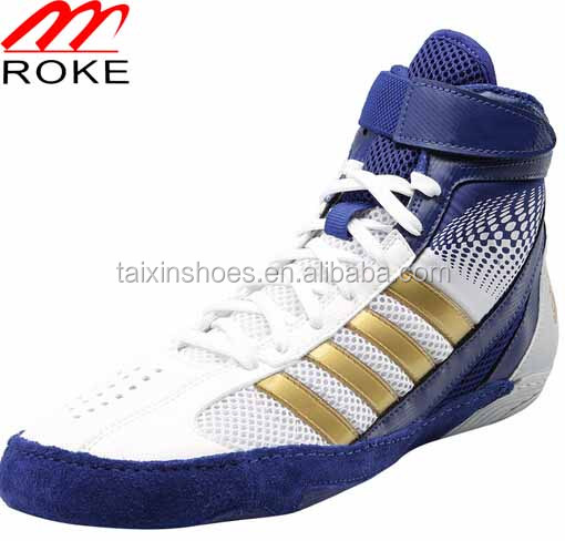 Chinese Wrestling Shoes, Chinese Wrestling Shoes Suppliers and ...