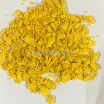 dnp powder supplier price hormone rooting