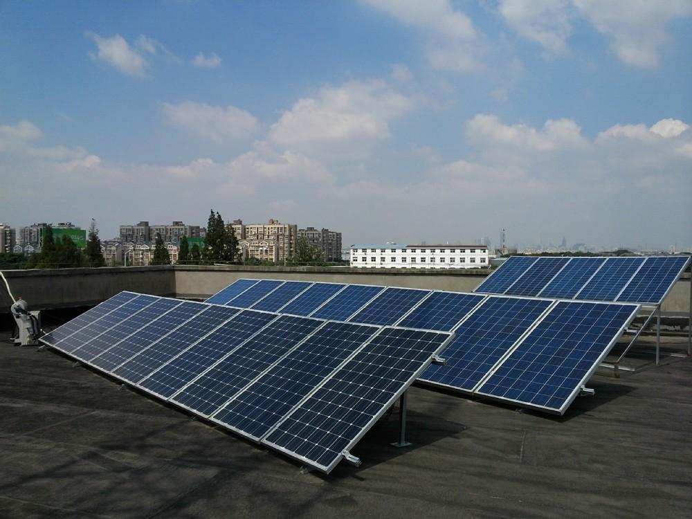 18000 Btu China Solar Energy Saving 100% Solar Powered Air ...