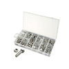 supply 475pc packaging nuts and bolts hardware set
