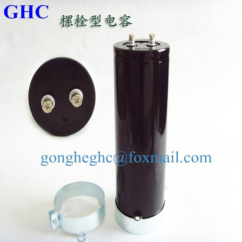 TOP sell capacitor 150000uf 16v capacitor