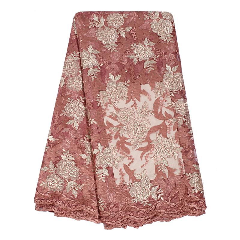 Venta al por mayor vestidos rosa coral-Compre online los mejores ...