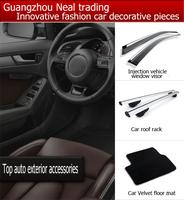 Toyota Innova Car Accessories Wagon R Car Accessories Suzuki Swift ...