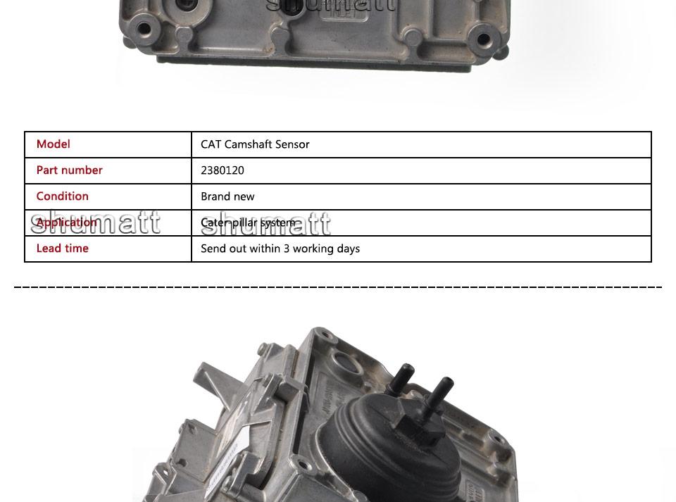 BOSH 2.0 urea pump (2).jpg