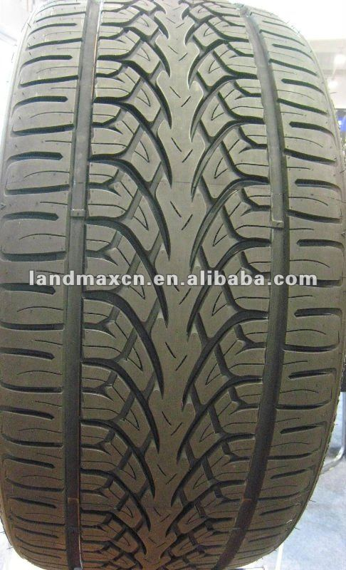 UHP SUV & 4x4 tyres 31*10.5R15 LT