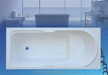 Ordinaire Best 2015 Very Small Bathtubs With Seat, Bath Tub Prices