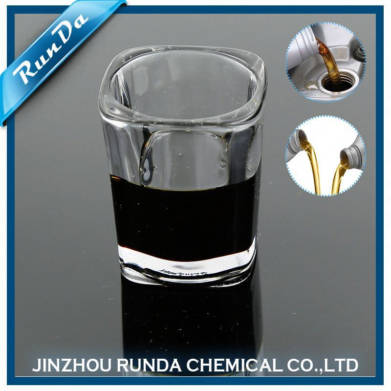 RD3210 china manufacturers engine oil and lubricants additive packages excellent lubricant