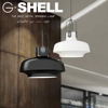 Replica new design restaurant modern metal pendant light