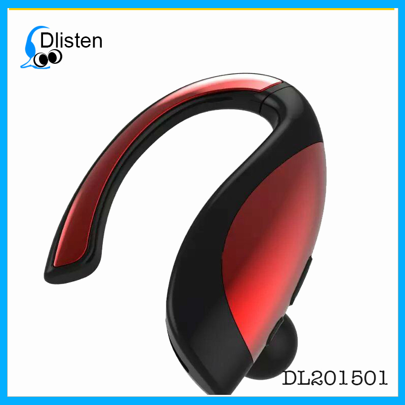 Wireless Portable Mini 4.1 Version Best Quality 201501 Earphone Headphone Bluetooth Phone