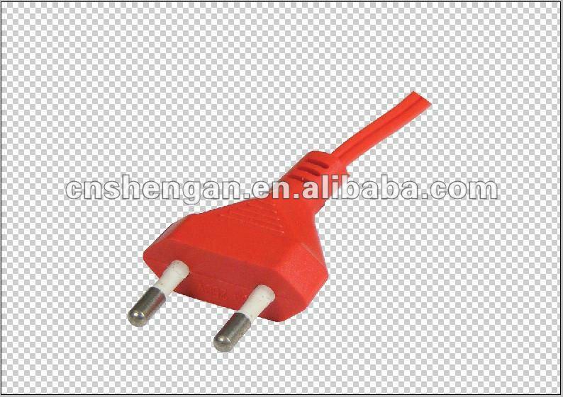 3.5MM M Buchse-Buchse 5M Verbinder Typ A 3.5mm Mono Jack Stecker Kabel