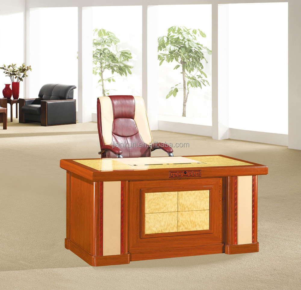 Best Place To Sell Office Furniture Office Furniture Vancouver Coquitlam Bc Best Selling Mdf