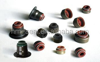 High quality viton valve oil seal & TC, TG NBR FKM national oil seal, mechanical seals