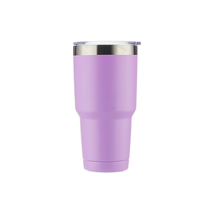 Eco-friendly wholesale blank embossed tumbler custom coffee cups insulated
