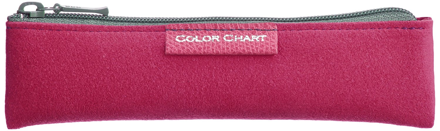 Cheap Hot Pink Color Chart Find Hot Pink Color Chart Deals On Line