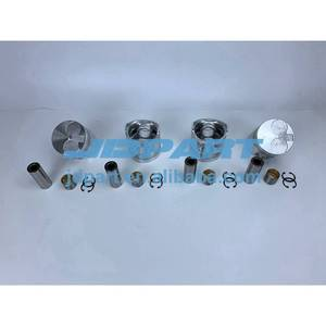 Shibaura-Shibaura Manufacturers, Suppliers and Exporters on