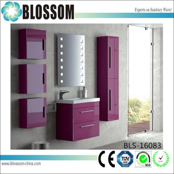 Painting Plastic Bathroom Cabinets bathroom cabinet, bathroom cabinet suppliers and manufacturers at