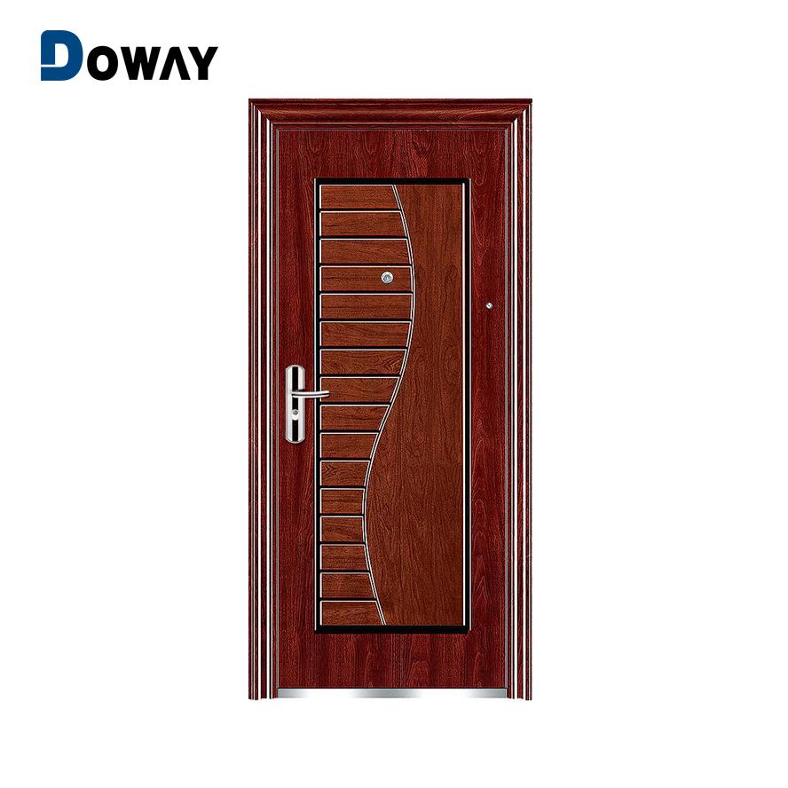 Kerala Front Double Door Designs, Kerala Front Double Door Designs  Suppliers And Manufacturers At Alibaba.com
