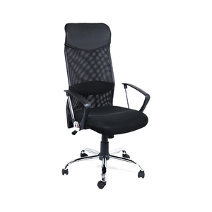 GUYOU Wholesale Best Full Meeting Room Mesh Office Desk Chair
