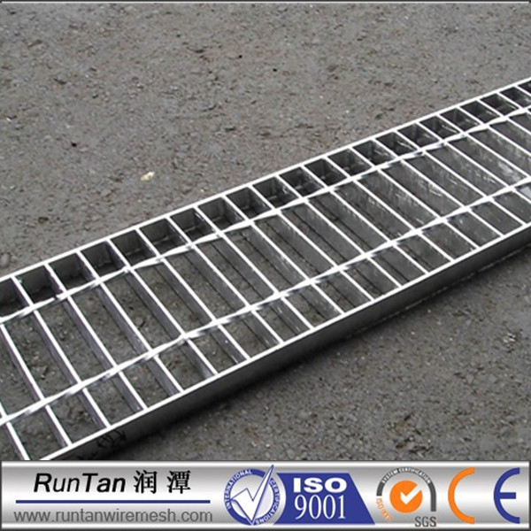 drainage grates for garden driveway