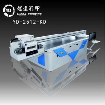 Digital Wallpaper Printing Machine,Printing Machinery 3d Paper ...