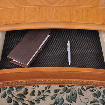 Multi Function Pvc Foam Grip Mat For Drawer Liner,Shelf Liner - Buy Multi  Fonction Pvc Foam Grip Mat For Drawer Liner,Shelf Liner,Custom Foam Mat
