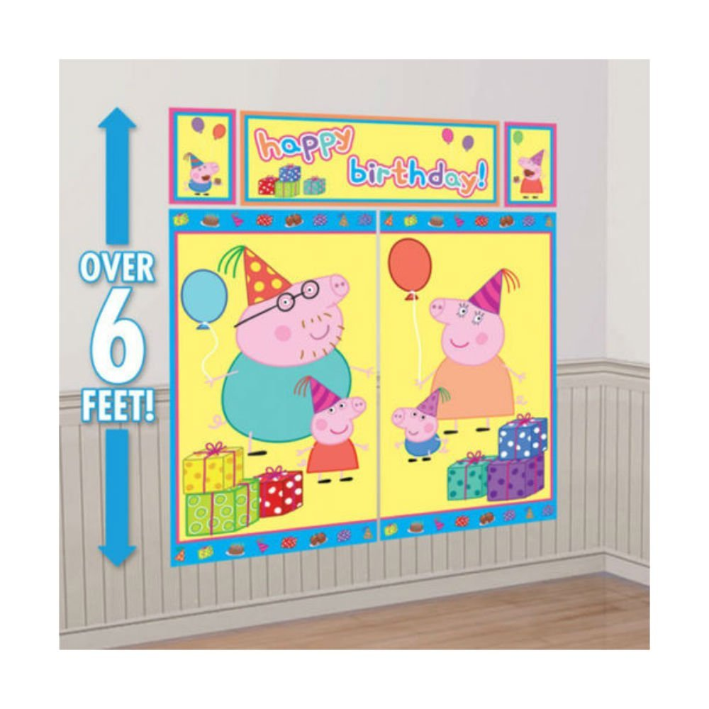Cheap Pig Party Supplies, find Pig Party Supplies deals on line at ...
