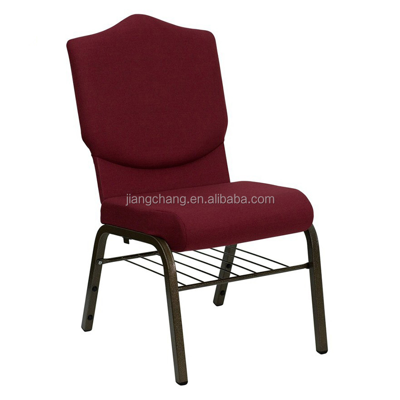 High Quality Padded Church Pew Chairs Jc E22   Buy Church Pew Chairs,High  Quality Church Pew Chairs,Padded Church Pew Chairs Product On Alibaba.com