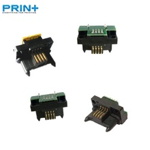 Toner chips voor <span class=keywords><strong>ricoh</strong></span> <span class=keywords><strong>sp</strong></span> <span class=keywords><strong>4100</strong></span>