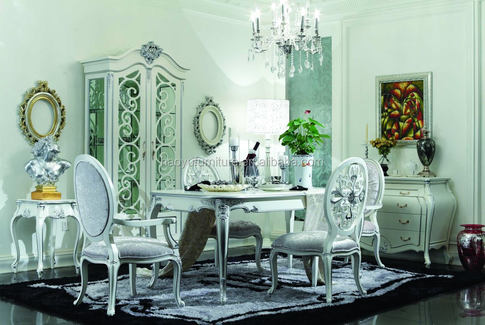 Lovely Turkish Dining Room Set, Turkish Dining Room Set Suppliers And  Manufacturers At Alibaba.com