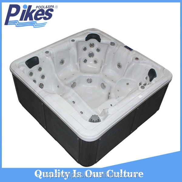 popup lcd tv outdoor hot tub popup lcd tv outdoor hot tub suppliers and at alibabacom