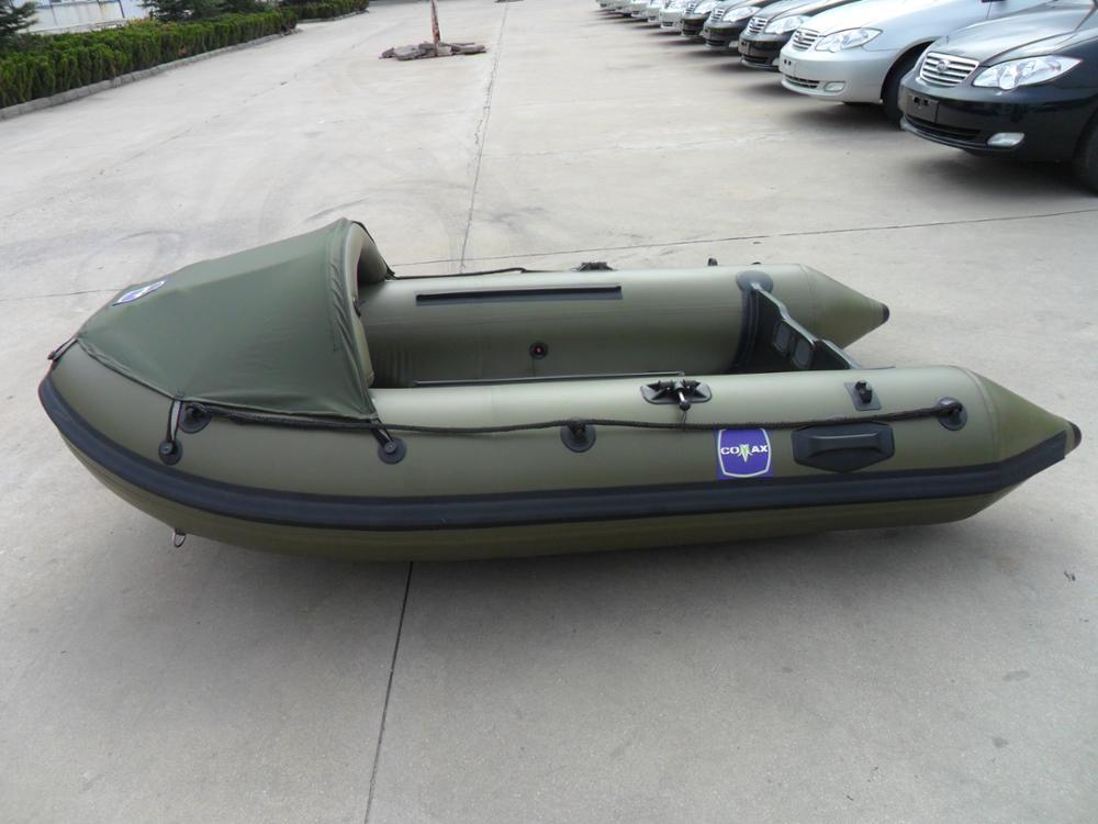 Barca Pieghevole Alluminio.Comax Cina In Alluminio Pieghevole Barca 330al Buy Gommone Pieghevole Barca Pavimento In Alluminio Barca Product On Alibaba Com