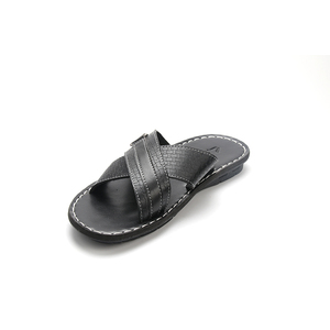 48ba811abe4fab Topless Slipper