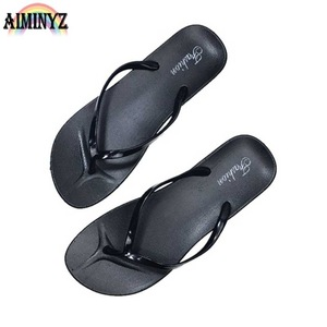 bf8ad232f4ad China leisure slipper sandal wholesale 🇨🇳 - Alibaba