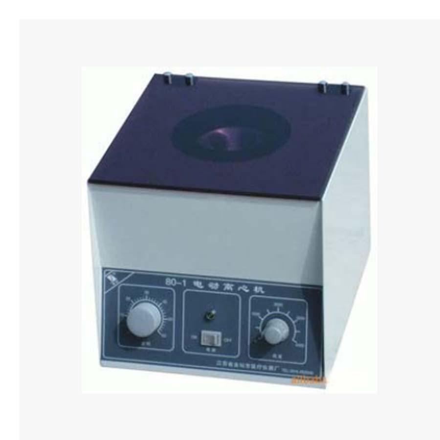 Cheap Bdh Laboratory Supplies, find Bdh Laboratory Supplies
