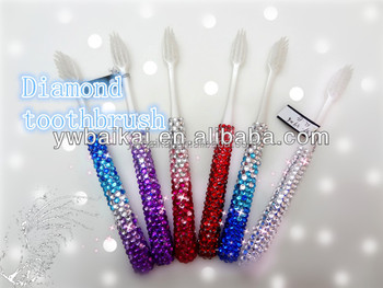 Wholesale Cheap Plastic Toothbrush