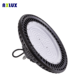 dimmable 200W 5Years warranty ufo led high bay light