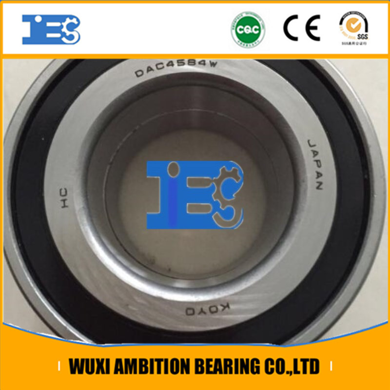 China Bearing Dac4584w, China Bearing Dac4584w Manufacturers
