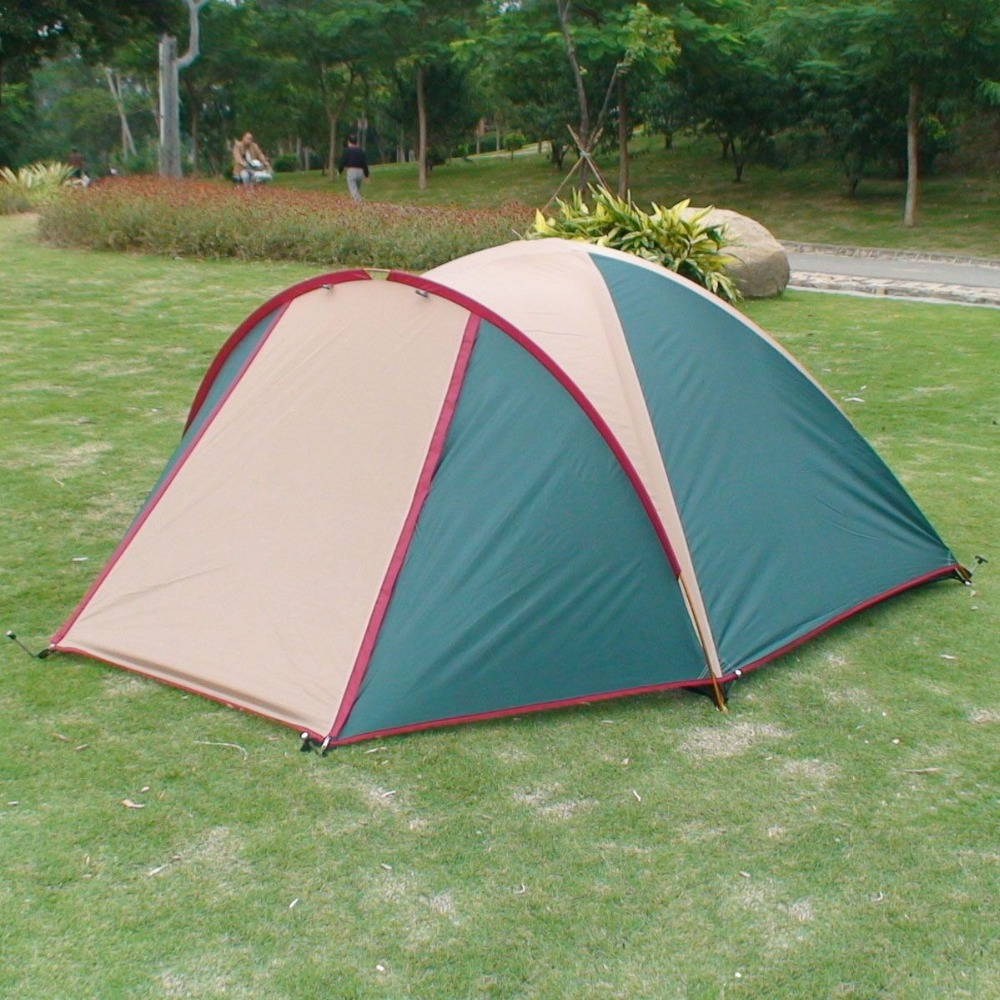 Oem Best Price Camping Tent Boat Shape Tent For Camping