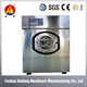 Hospital Automatic milnor washer extractor laundry