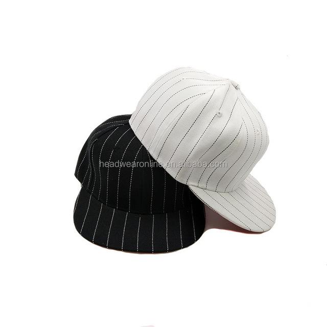 9168aabfc2453 Custom men s flat 5 panel foam mesh trucker hat snapback foam hat male hats  caps for