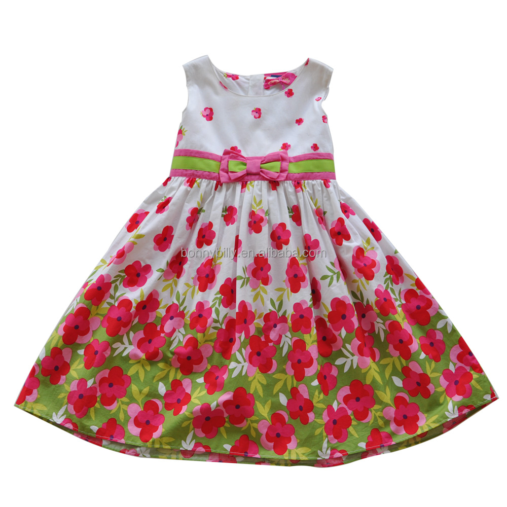 wholesale childrens clothing canada childrens clothing